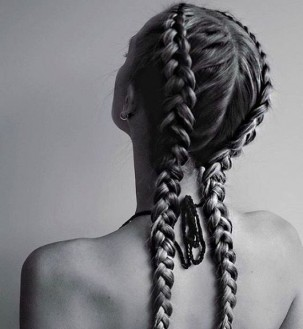the-pinterest-styles-that-scream-braidgoals-1718007-1459608631.640x0c